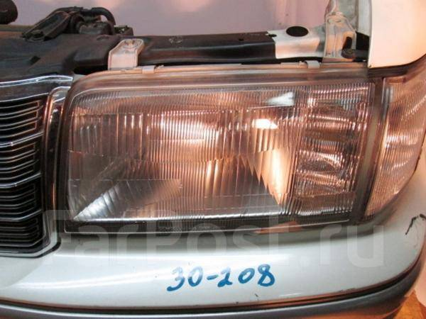 Ноускат. Toyota Crown, JZS171, GS151H, GS151, JZS157, GXS12, JZS171W, GBS12, JZS173W, YXS10H, JZS155, LS151H, LS151, JZS173, JZS175W, GS171, JZS179, J...