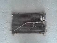 Радиатор кондиционера. Toyota Gaia, SXM10, SXM10G Двигатель 3SFE