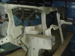 Ноускат. Toyota Gaia, SXM10, SXM10G Двигатель 3SFE