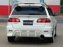 Стоп-сигнал. Toyota Caldina, ST215W