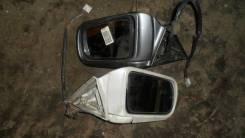 Зеркало заднего вида боковое. Toyota Camry Prominent
