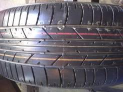 Bridgestone Potenza RE040. Летние, без износа, 2 шт