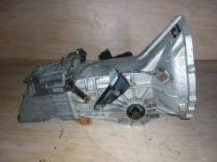 Механическая коробка переключения передач. SsangYong Istana Двигатель 662911. Под заказ