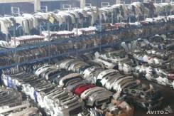 Поиск доставка контрактных запчастей ДВС АКПП Кузовное железо