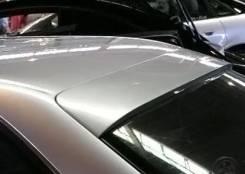 Спойлер на заднее стекло. BMW 5-Series, E39. Под заказ