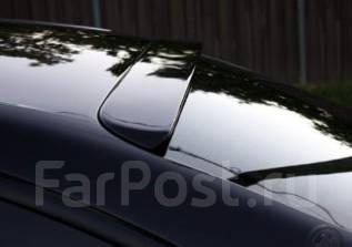 Спойлер на заднее стекло. BMW 7-Series, E38. Под заказ