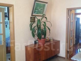 4-комнатная, Льва Толстого ул 5. Центральный, агентство, 91 кв.м.