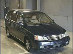 Toyota Gaia. 10, 3S
