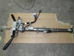 Колонка рулевая. Subaru Forester, SG5 Двигатель EJ205