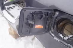 Лючок топливного бака. Toyota Windom, MCV21MCV20 Двигатель 2MZFE1MZFE
