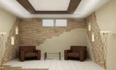 Ремонт и отделка квартир, офисов, коттеджей любой сложности под ключ