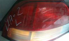 Стоп-сигнал. Honda Inspire, UA2