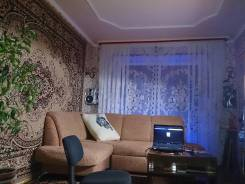 3-комнатная, улица Бабушкина 14. АФБТ, частное лицо, 78 кв.м. Интерьер