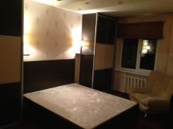 2-комнатная, улица Сельская 6. Баляева, частное лицо, 50 кв.м.