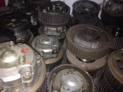 Шкив коленвала. Subaru Forester, SG9L, SHJ, SH9L, SH, SHM, SG, SH5, SG5, SG6, SF5, SF6, SG69, SH9, SG9, SF9 Subaru Legacy, BHE, BGC, BFA, BHC, BGA, BL...