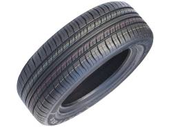 Triangle Group TR928, 215/65R15