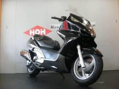 Honda Silver Wing. 400 куб. см., исправен, птс, без пробега. Под заказ