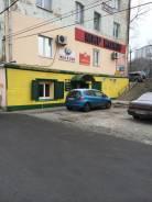 Офисные помещения. 135 кв.м., улица Борисенко 19, р-н Борисенко. Дом снаружи