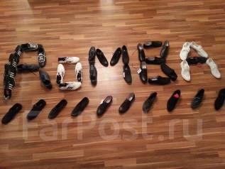Распродажа Мужской обуви 36-46 р. Акция длится до 30 ноября