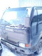 Nissan Atlas. Продам 1996 года., 2 698куб. см., 1 700кг., 4x2
