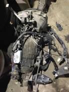 Тросик переключения автомата. Subaru Forester, SF5, SF9 Двигатель EJ254