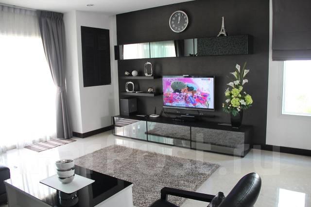 Сдаю дом в аренду. Тайланд, Пхукет, р-н Камала.