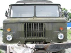 ГАЗ-66, 1979. механика, 4wd, 4.5, бензин, 80 000 тыс. км