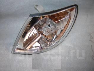 Фара. Toyota Corolla Spacio, AE115, AE115N