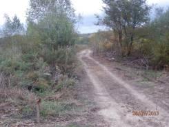 Продам участок с адресом микрорайон южный ост. бабушкино. 1 020 кв.м., собственность, вода, от частного лица (собственник). Фото участка