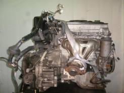 Продам двигатель 1NZ вместе с АКПП