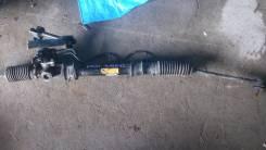 Рулевая рейка. Mitsubishi Pajero Mini, H58A Двигатели: 4A30T, 4A30