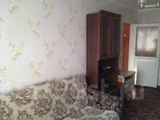1-комнатная, Ленинградский пер 11. Центральный, 37 кв.м.