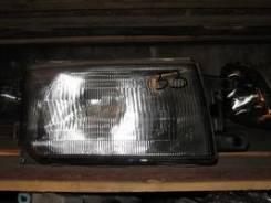 Фара. Mitsubishi RVR, N13W, N11W, N21W, N2