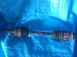 Привод. Mitsubishi Pajero Mini, H58A Двигатели: 4A30T, 4A30, 4A30 4A30T