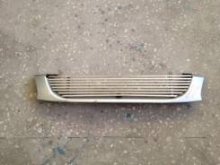 Решетка радиатора. Mazda Capella, GWEW, GW5R, GWER, GW8W, GWFW