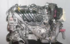 Двигатель. Toyota Funcargo Двигатель 2NZFE