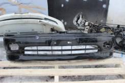 Губа. Mitsubishi Galant, E52A, E53A, E64A, E74A, E84A, E72A, E57A, E77A, E54A Mitsubishi Galant Hatchback