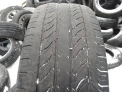 Michelin Energy MXV4 S8. Летние, износ: 50%, 2 шт