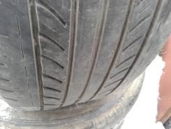 Bridgestone Turanza GR80. Летние, износ: 30%, 4 шт