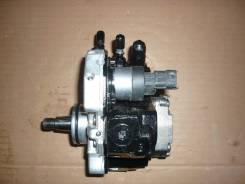 Топливный насос высокого давления. Hyundai Starex Hyundai Matrix Hyundai Lavita Kia Sorento Kia Cerato Двигатели: D4CB, D4CB A ENG. Под заказ
