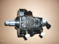 Топливный насос высокого давления. Daewoo Winstorm Chevrolet Captiva Двигатель Z20S
