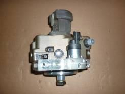 Топливный насос высокого давления. Daewoo Novus