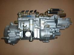 Топливный насос высокого давления. Hyundai County Hyundai HD Kia Combi Двигатель D4AL