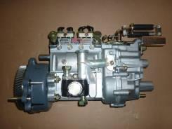 Топливный насос высокого давления. Hyundai HD Hyundai County Двигатель D4DB