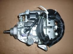 Топливный насос высокого давления. Hyundai H100 Hyundai Starex Hyundai Porter II Двигатель D4BH