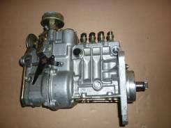 Топливный насос высокого давления. SsangYong Korando SsangYong Musso Двигатель 661