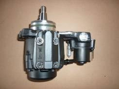 Топливный насос высокого давления. SsangYong New Actyon SsangYong Korando Sports Двигатель D20DTR