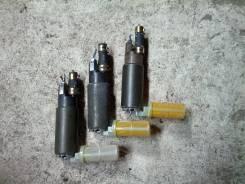 Топливный насос. Toyota: Chaser, Supra, Mark II, Cresta, Aristo Двигатели: 2JZGE, 1JZGTE, 2JZGTE