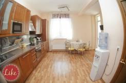 6 комнат и более, Муштари 30А. Казань, 300кв.м. Кухня