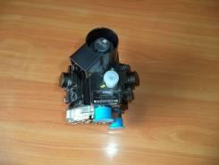Топливный насос высокого давления. Kia Sorento Hyundai Grand Starex Двигатели: D4CB, D4CB A ENG